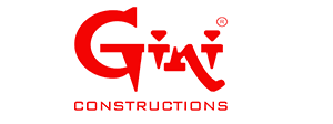 Gini Construction Blog –