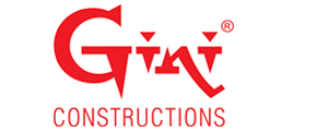 Gini Construction –