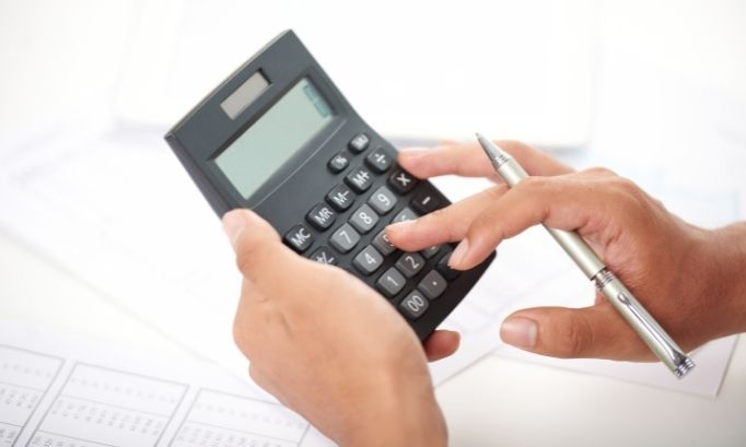 How To Calculate FSI For Building